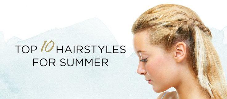 This Season's Top Hairstyles for Thin Hair