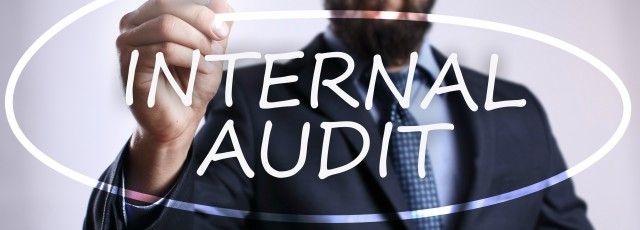 These Internal Auditor Interview Questions tell you what to look for in candidates with a sample of the most effective interview questions.