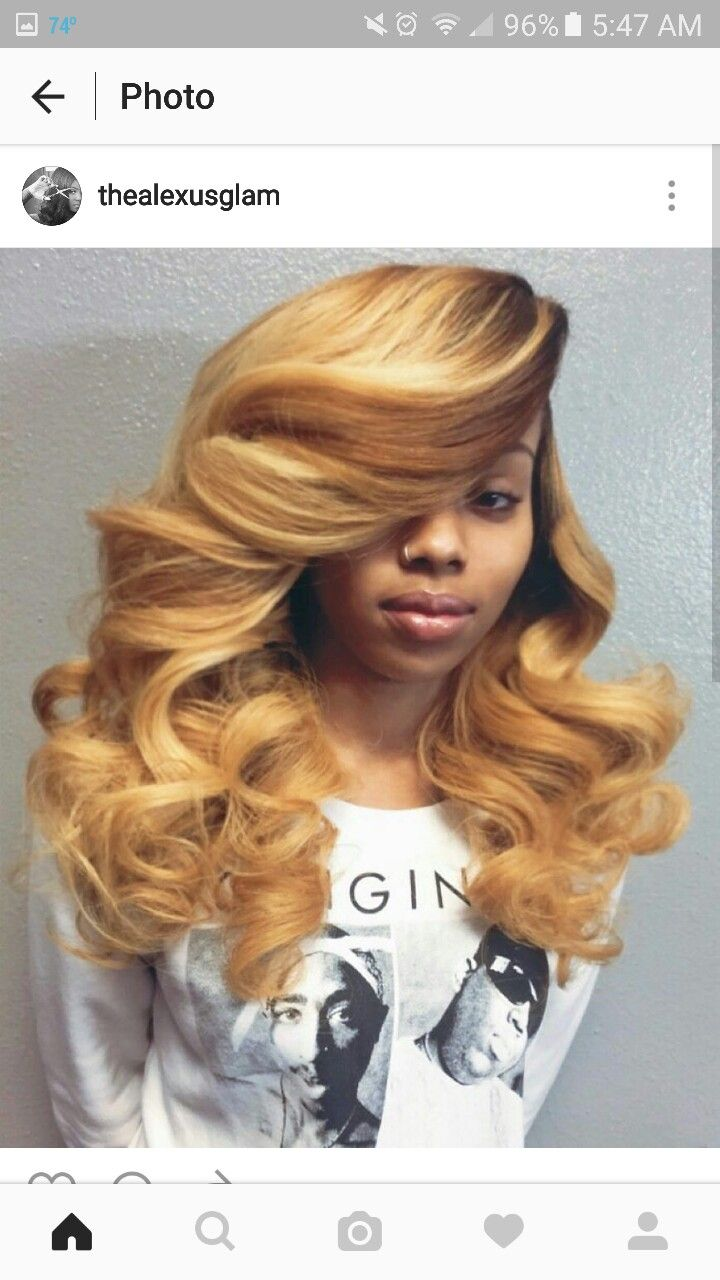 171 best blonde hair on black women images on pinterest 171 best blonde hair on black women images on pinterest hairstyles black and colors pmusecretfo Gallery
