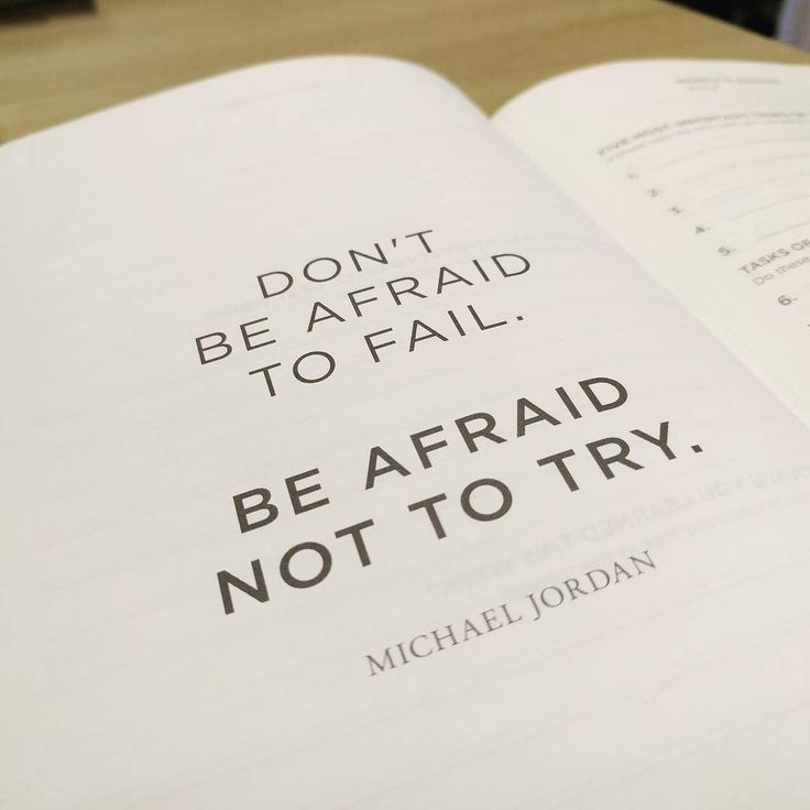 """Don't be afraid to fail be afraid not to try"" - Michael Jordan  #inspirationalquotes#quotes#positivethinking#inspiration #motivation#quoteoftheday #motivationalQuotes #instaquotes#sayings#quotation #motivationalquotes#inspirationalQuotes #instagrammers #EnchantingMinds #lifequotes#qotd#quotestagram#positivity #qotd#funnyquotes#leadership #BestQuotes #positivethoughts#intelligence #instagood #marketing #branding #growthmarketing #HardWork"