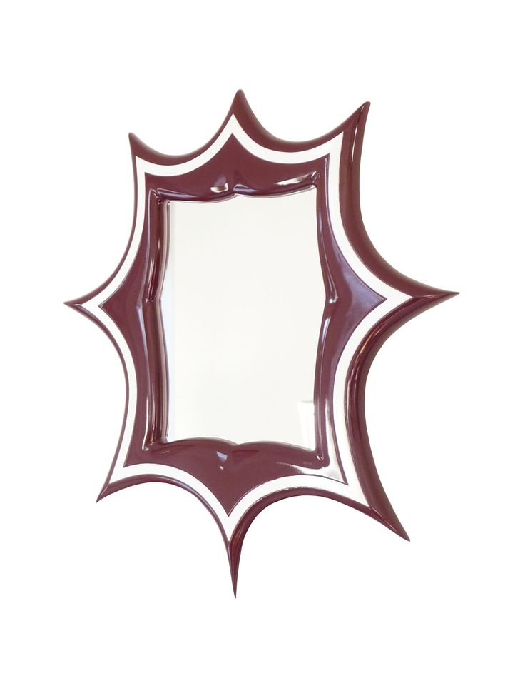 Very Elegant and classy modern Gallery Mirror.