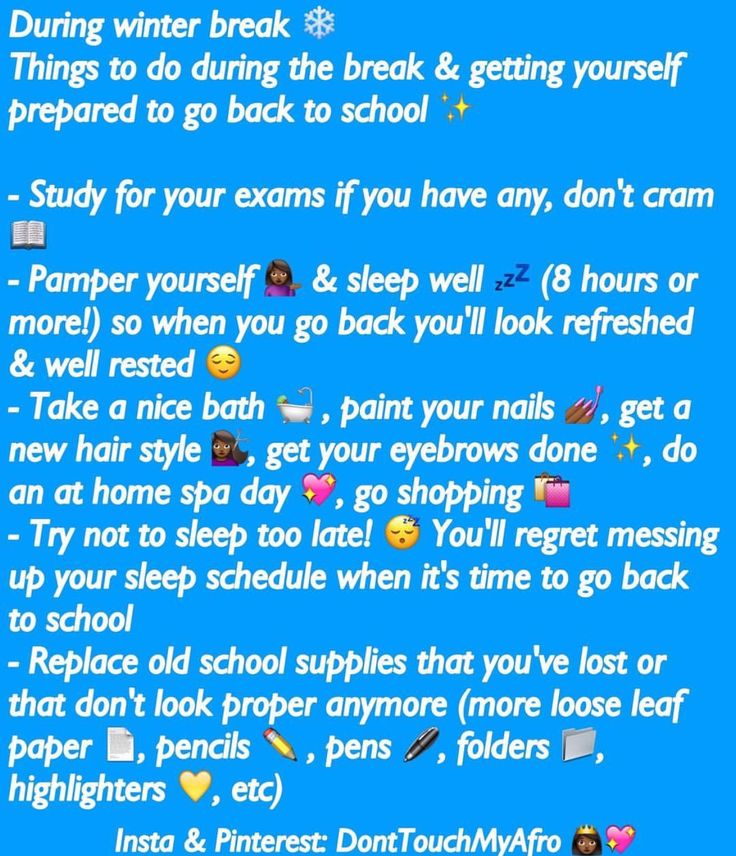 Ready or not, here it comes! We seriously cannot even believe that summer is winding down and school is right around the corner! But before you curl into a ball and sob at the thought of homework, tests and waking up early (we have chills just thinking about it!), let us present to you the most amazing back-to-school hacks you'll ever see in your entire life!