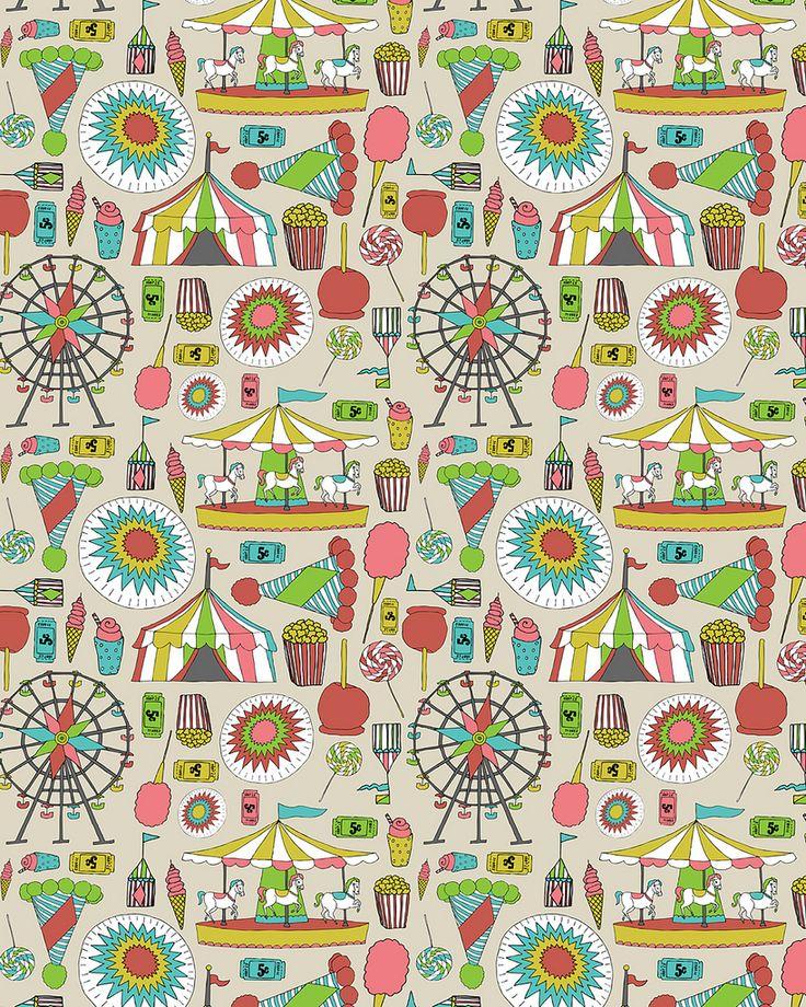 Carnival repeat in 2020 cute wallpapers scrapbook