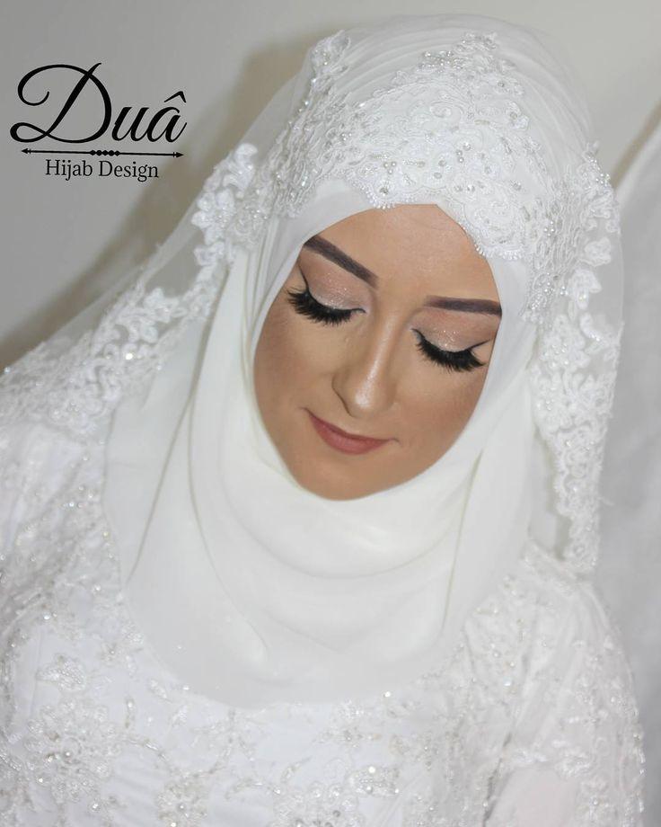 Allah yuregimize kabul olacagi Duâ'lari düşürsün... Duâ Hijab�� #hijabstyle #hijaber #hijabtutorial #hijabfashion #weddinghijabstyle #weddingdress #weddingmode #bruiloft #bruiloftstyling #bruidmagezine #bruidmakeup #makeupartist #makeupmac #bruidsjurk #bruidsboeket #bruidsschoenen #bruidsshow #lovehijab #dugunhazirlik #dugundernek #gelinbaşı #gelindamat #gelinlik #hijablook #hijabdaily #hijabchic #hijabtrend http://gelinshop.com/ipost/1514762209367125122/?code=BUFhDQwg2yC