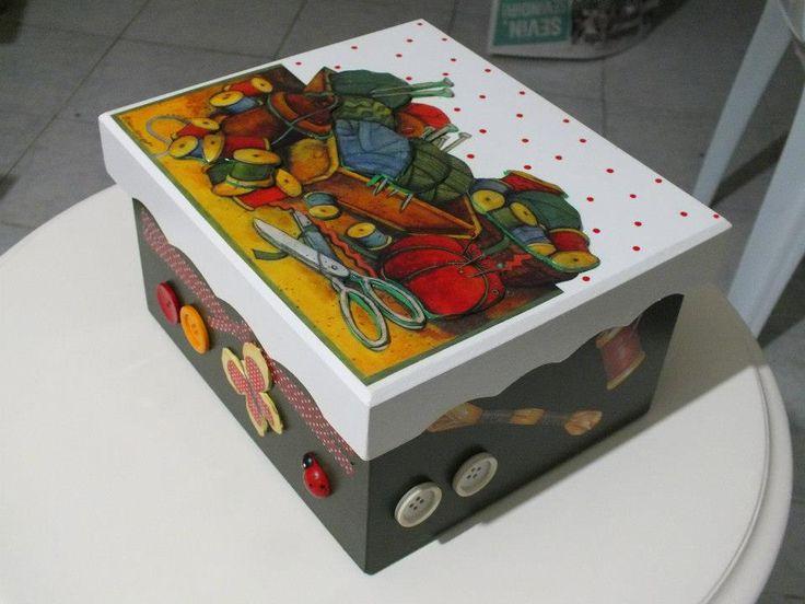 Meral Sanatevi-Handmade-painting-craft house-handcraft-one stroke