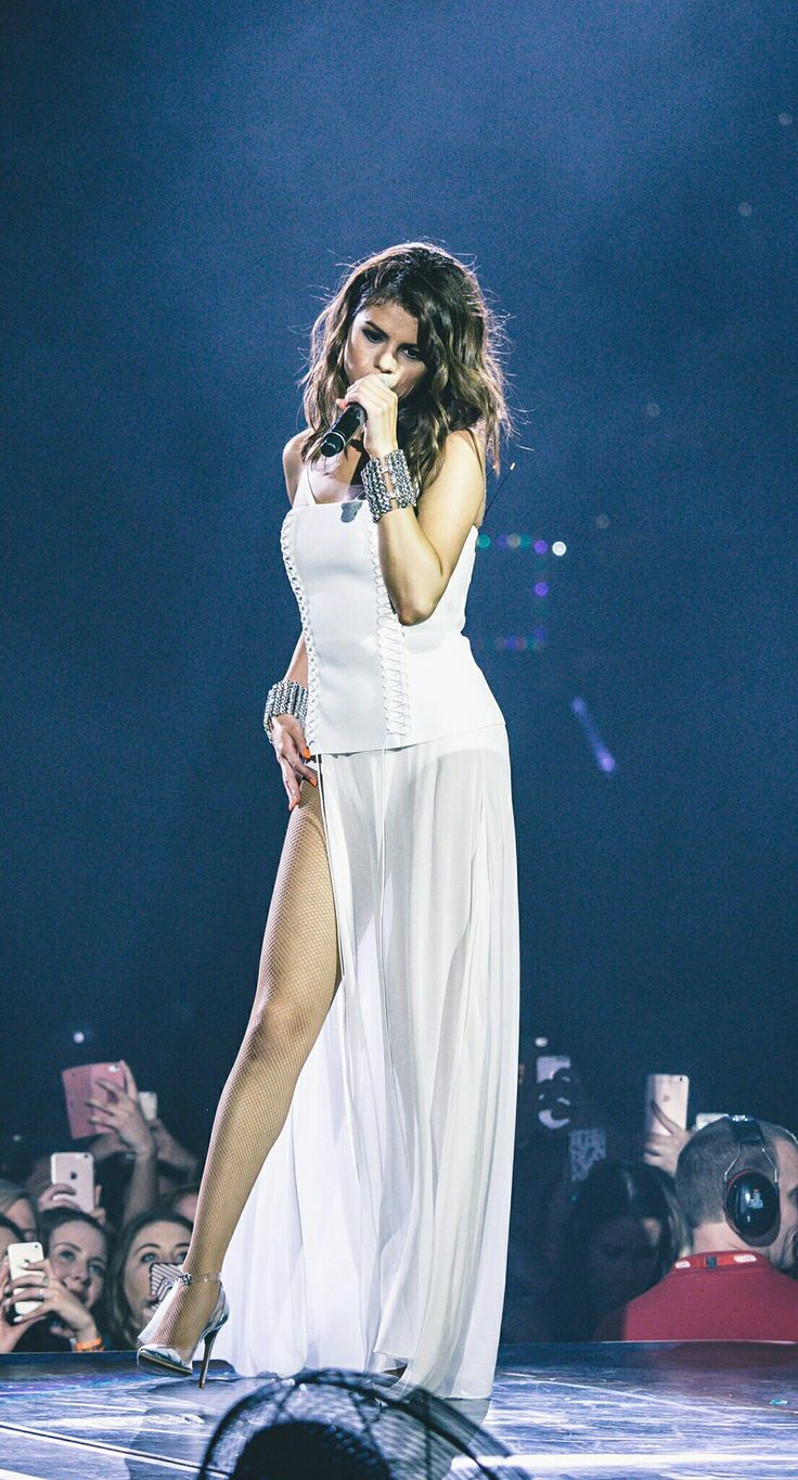 Selena Gomez | #selenagomez