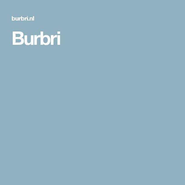 Burbri