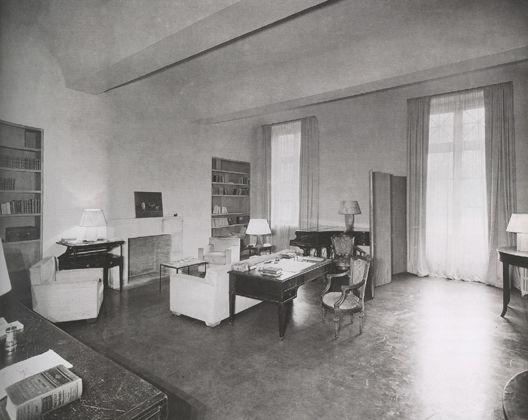 48 best beautiful interiors jean michel frank images on pinterest jean michel beautiful. Black Bedroom Furniture Sets. Home Design Ideas