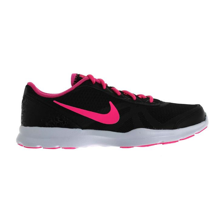 Nike Core Motion Tr 2 Mesh (749180-004)