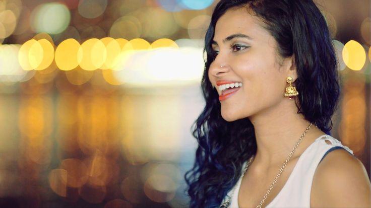 Calvin Harris - How Deep Is Your Love | Balam Pichkari (Vidya Mashup Cov...