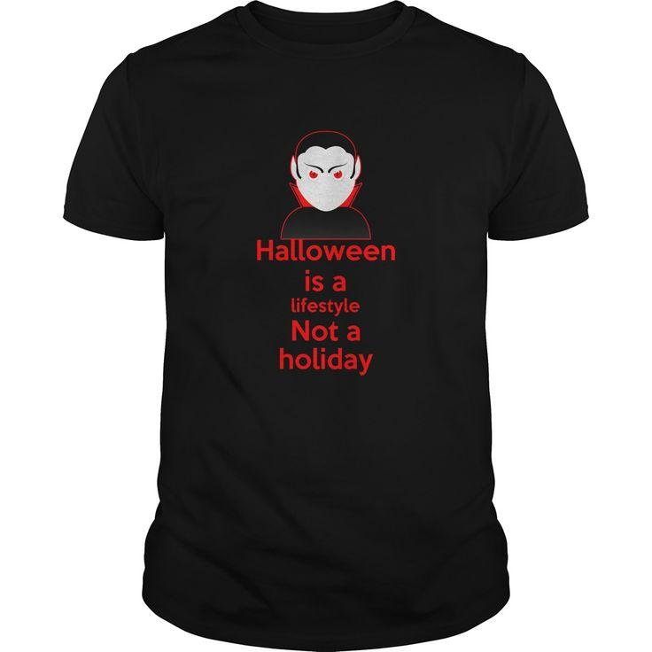 Cheap Funny Tee Shirts