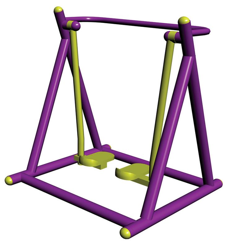 17 Best Images About Fitness Equipment On Pinterest: 17 Best Images About Diy Exercise Equipment On Pinterest