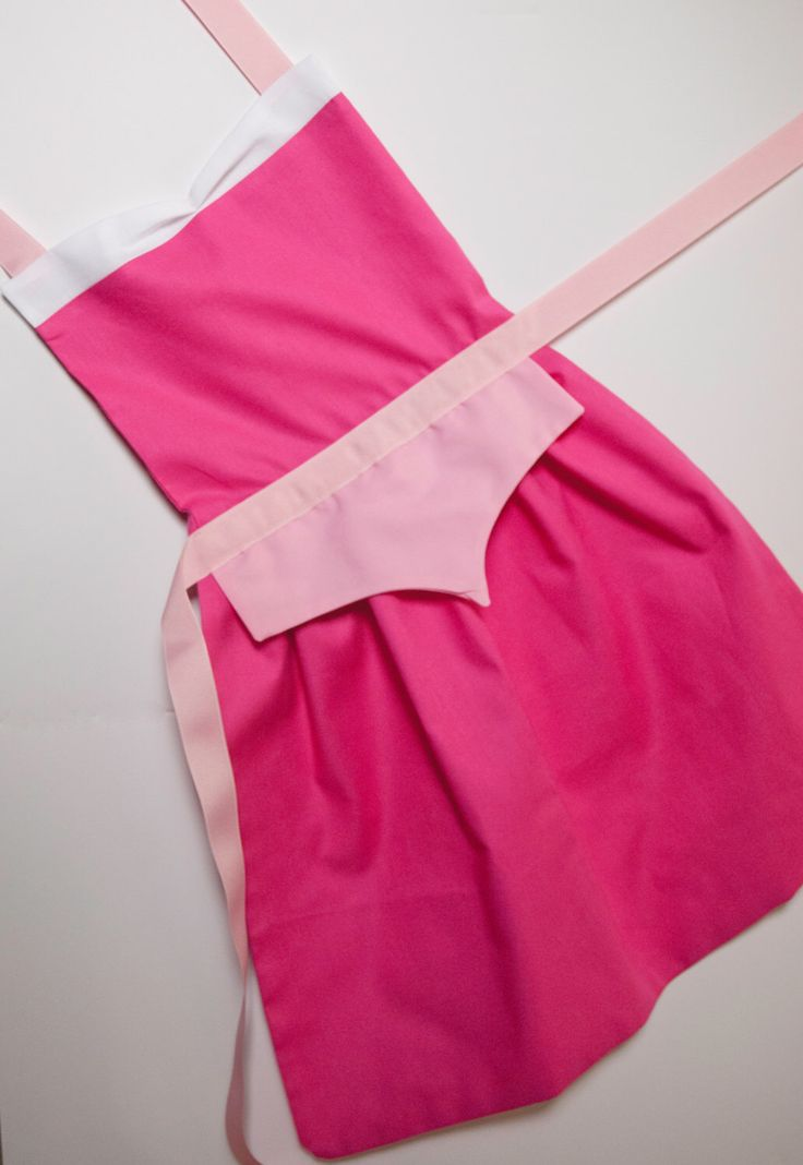 Sleeping Beauty princess Aurora dress up apron for toddlers and little girls by SimplyRoyalDress on Etsy https://www.etsy.com/listing/166790986/sleeping-beauty-princess-aurora-dress-up
