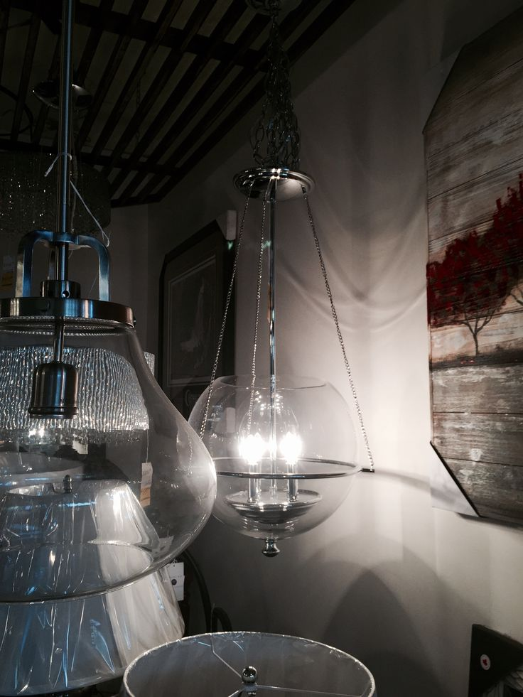 Our #lighting selection offers a variety of #traditional, #contemporary and #transitional #chandeliers, #flushmounts, #pendants, #vanity, #exterior, #undercounter lighting, and much more! #LivingLighting #Gravenhurst