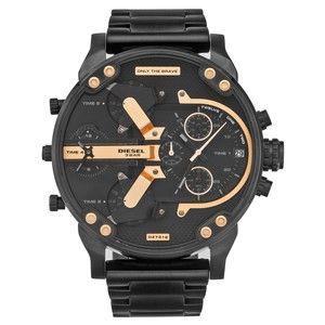 Pánské hodinky Diesel DZ7312