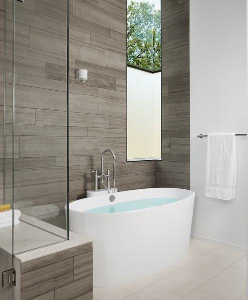 Local Bathroom Remodelers Custom Inspiration Design