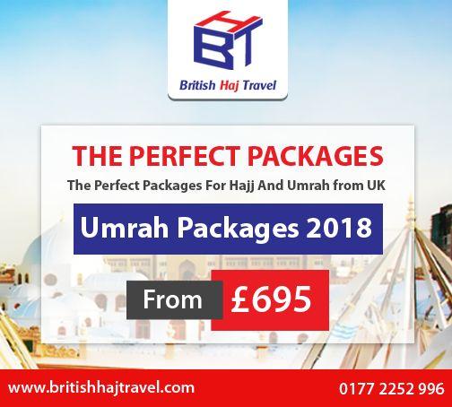 Economy Umrah packages #Umrah #Economyumrah  http://www.britishhajtravel.com/the-perfect-packages-for-hajj-and-umrah-from-uk/