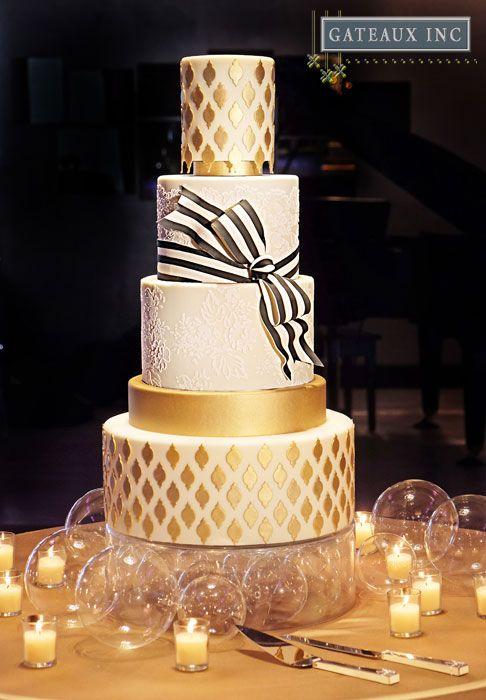 17 Best Images About Wedding Cake Drama On Pinterest