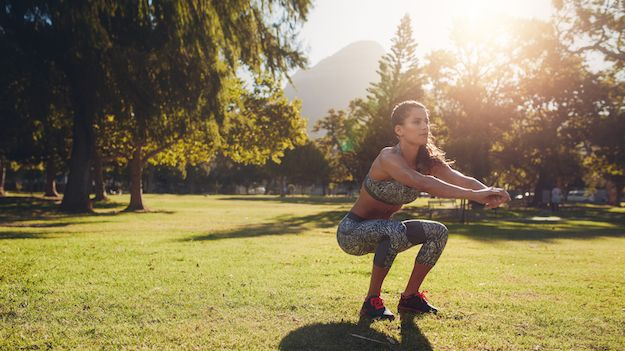 <p>Sick of using kegels to tighten and strengthen your vaginal muscles