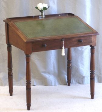 antique writing desks iv desk mash ebay uk chair sydney