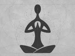yoga logo - Поиск в Google