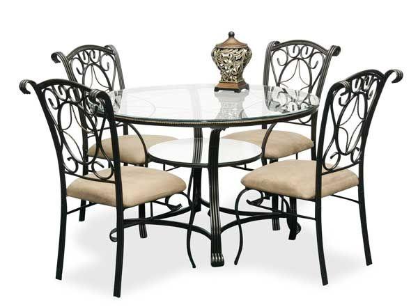 american furniture warehouse bar stools 1