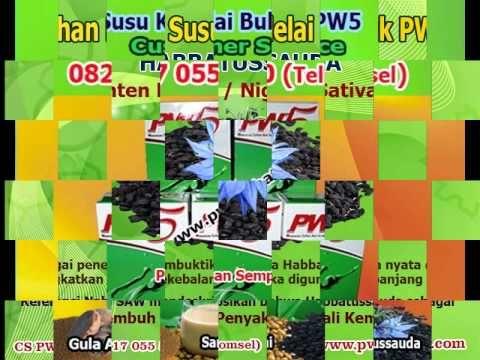 Susu Kedelai di Semarang, Penjual Susu Kedelai di Semarang  Dapatkan segera, Susu Kedelai Bubuk PW5 di APOTEK, TOKO OBAT dan RUMAH HERBAL terdekat dikota anda.  Info lebih Lanjut Hubungi :  Customer Service PW5 Tlp/SMS : 082 117 055 500 (Telkomsel) Email   : cs@pw5sehat.com Website : http://goo.gl/we8zrH Info Lengkap: http://bit.ly/1J19fpa