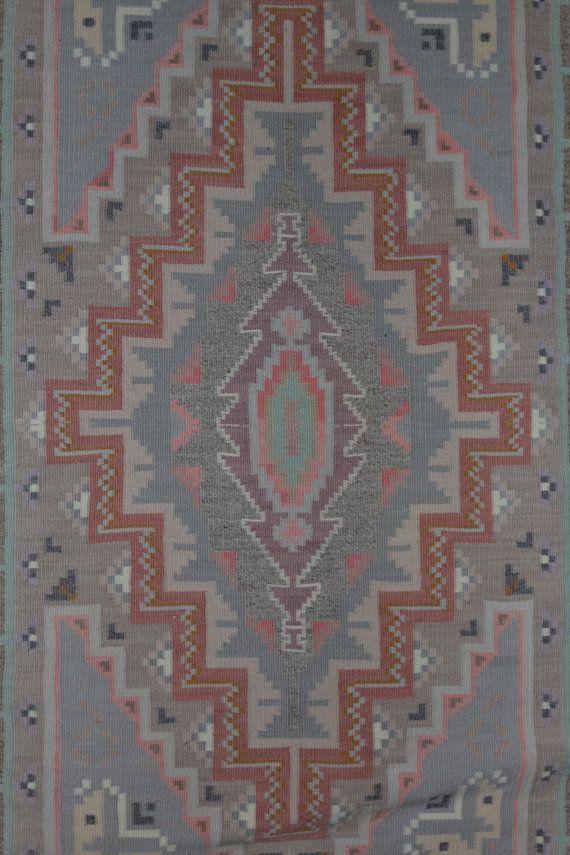 Best 25 Navajo Weaving Ideas On Pinterest Loom Weaving