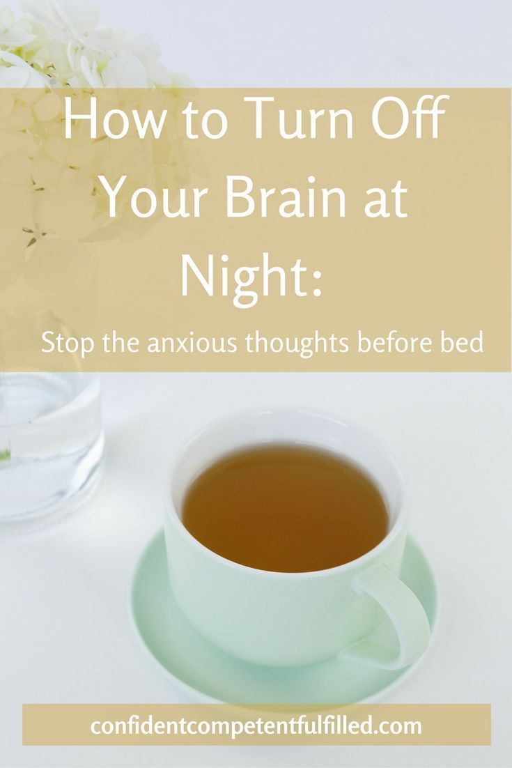 Chinese herbs tea stress anxiety - Best 25 Sleep Anxiety Ideas On Pinterest Self Care Mother Care And Controlling Anxiety