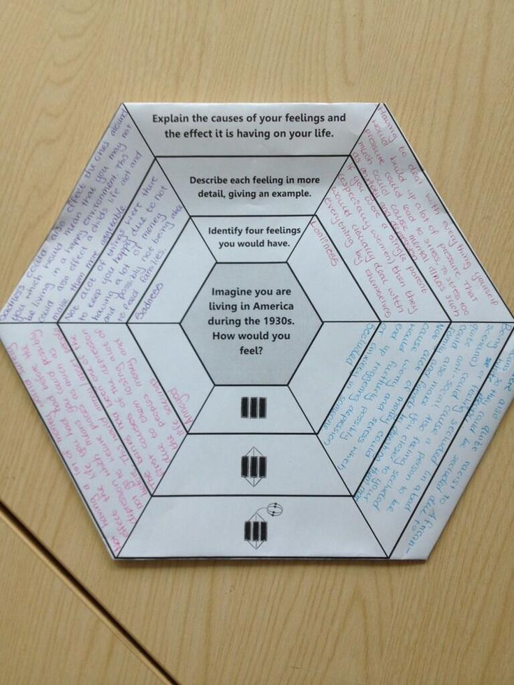 MHSMedia @MonkseatonMedia Jul 3 @MrJamesCCC Thanks for the tip about using connectagons to plan speaking and listening tasks. Worked a t...