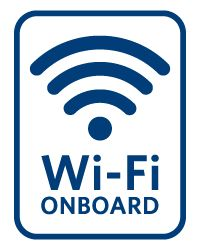 Carnival cruise WiFI and Internet Access prices, the new WiFI rates, unlimited Internet package cost, the WiFi and Internet policy, laptops, iPhones, Fun!