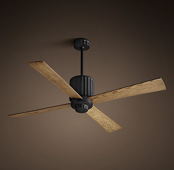 Awesome Vintage Ceiling Fans