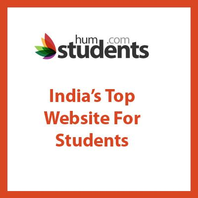 The Role of Educational Websites in India