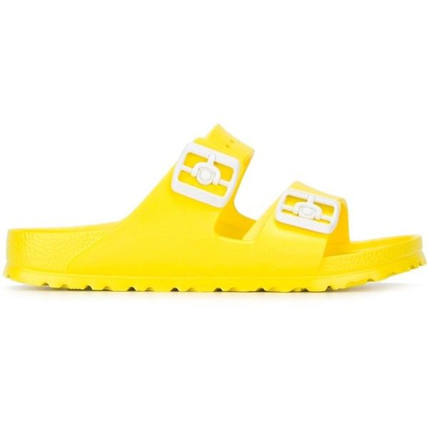 17 Best ideas about Neon Yellow Shoes on Pinterest   Neon ...