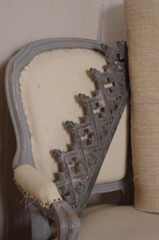 sur 1 r de brocante furniture pinterest brocante. Black Bedroom Furniture Sets. Home Design Ideas