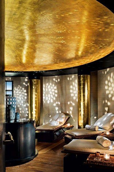 The best London spas - London hotel spas ~ http://po.st/ZU3KQJ via @TatlerUK #wellness #Spa in the UK!