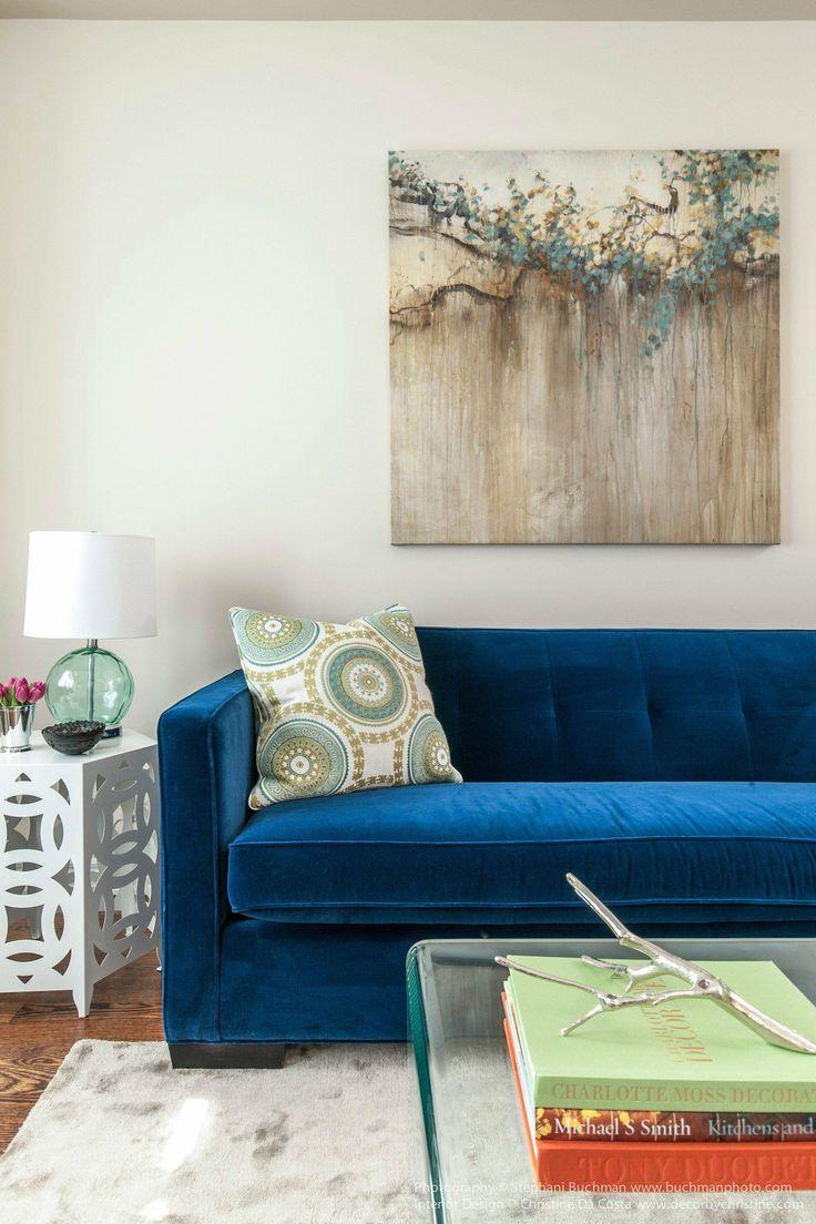 Best 523 Best Images About Lush Velvet On Pinterest Green 400 x 300