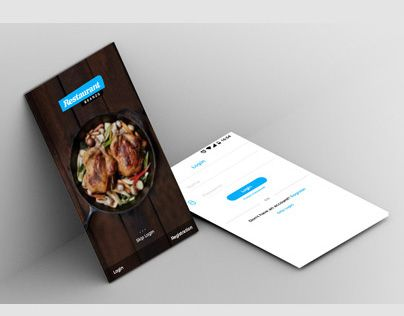 "Check out new work on my @Behance portfolio: ""Android App Navigation"" http://be.net/gallery/38823903/Android-App-Navigation"
