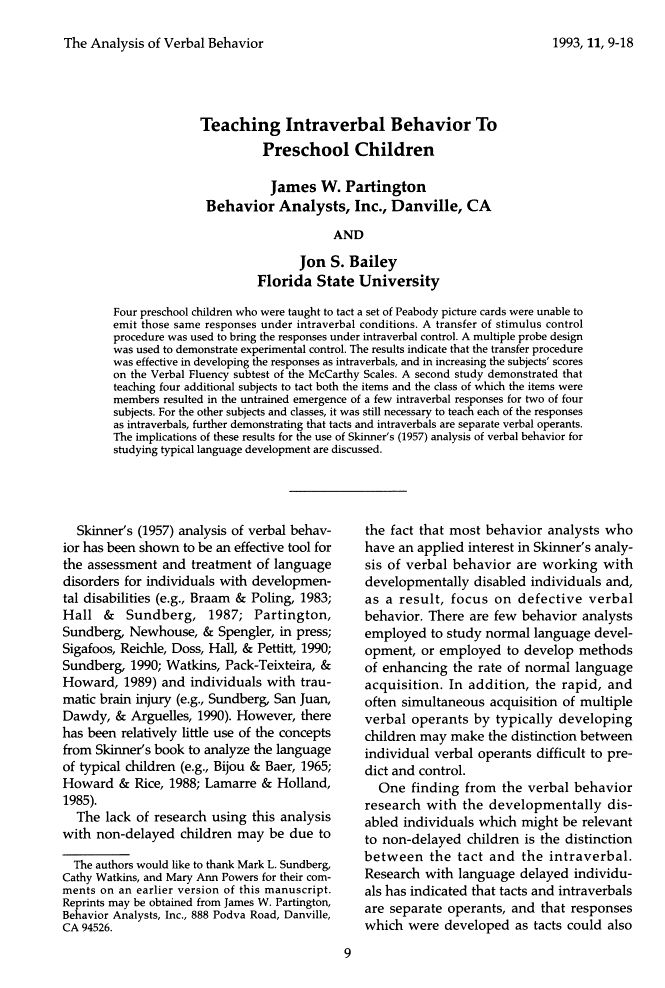 personality and counseling a case analysis Read individual personality dynamics in family assessment and counseling: a case study, the family journal: counseling and therapy for couples and families on deepdyve, the largest online rental service for scholarly research with thousands of academic publications available at your fingertips.