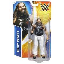 WWE - Figura Bray Wyatt