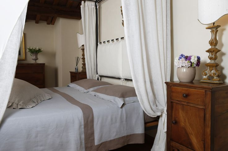 RubyRosa #design #bedroom