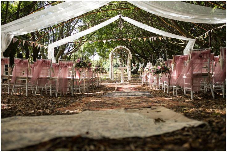 garden-route-wedding-gouritz-valley-evan-and-elmarie-decor-21