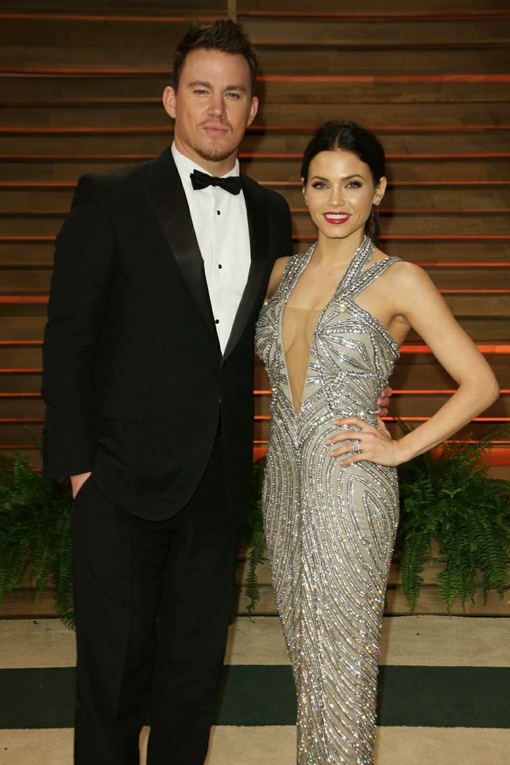 Celebrity engagements and marriages | Newsday