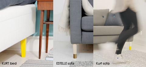 pimp your sofa loviving room pinterest. Black Bedroom Furniture Sets. Home Design Ideas