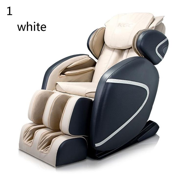 1000 ideas about Massage Chair on Pinterest