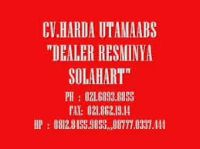 [TST-57370] SERVICE SOLAHART JAKARTA BARAT 02168938855 - Atlassian JIRA