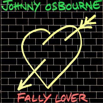 Jah Lyrics: Johnny Osbourne - Ice Cream Love Lyrics