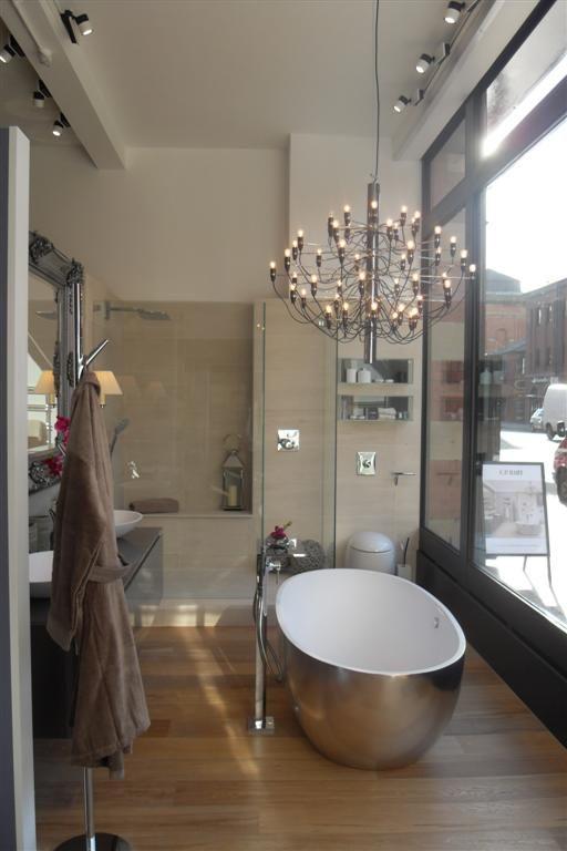 1000 ideas about bathroom showrooms on pinterest modern - Bathroom design showroom dallas tx ...