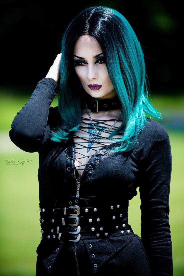 Model: Theblackmetalbarbie * goth, goth girl, goth fashion, goth makeup, goth beauty, dark beauty, gothic, gothic fashion, gothic beauty, sexy goth, alternative models, gothicandamazing, gothic and amazing, готы, готическая мода, готические модели, альтернативные модели