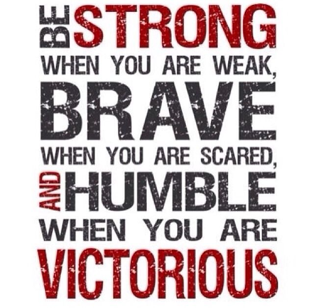 Motivational Quotes About Being Strong: Gym Life Fitness Motivation Quotes